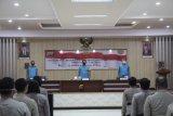 933 personel Polda Sulut ikut seleksi pendidikan SIP