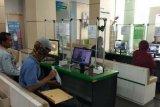 Sepanjang 2020, BPJS Ketenagakerjaan Yogyakarta bayarkan klaim Rp382,6 miliar