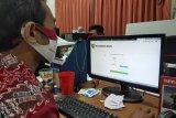 Masyarakat Palangka Raya diajak aktif cek tagihan PBB lewat daring