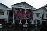 Kejati Maluku periksa pegawai BRI sebagai saksi kasus PLTMG Namlea