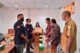 Lima KPU kabupaten di NTT sudah tetapkan bupati terpilih