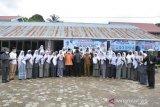 Pemkot segera realisasikan beasiswa S2 untuk guru Padang Panjang
