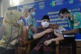 DPRD Mataram mendukung pembukaan RS darurat COVID-19