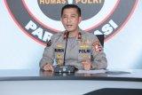 Karo Penmas : Tidak ada perwira Polri menganggur
