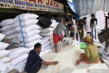 Kementan: Stok beras aman-harga stabil di perpanjangan PPKM
