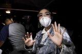 Sidang lanjutan kasus video asusila artis Gisel-Nobu pekan depan