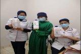 Hometown Dairy ajak masyarakat jaga imunitas tubuh dengan konsumsi susu