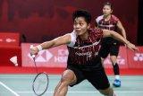 Greysia/Apriyani ungguli Lee/Shin pada laga pembuka BWF Finals