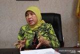 UNP akan kembangkan tiga destinasi wisata di Sumbar