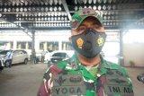 Pencarian prajurit TNI yang hilang di Sungai Tsinga Tembagapura dihentikan