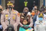 Pemprov Lampung akan beri santunan kepada keluarga korban SJ-182