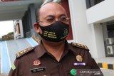Penyidik merampungkan pemeriksaan saksi kasus korupsi RSUD Lombok Utara
