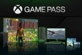 Xbox Game Pass capai 18 juta pelanggan