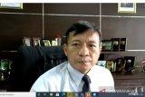 Kepala OJK Sulampua : Pandemi COVID-19 percepat digitalisasi keuangan