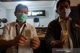 Transaksi gadai di Lombok tumbuh 15 persen selama pandemi COVID-19