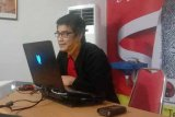 Tim Sugianto-Edy: 'Mimpi' permintaan Ben-Ujang dipenuhi MK