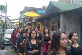 Pemkot Mataram menyiapkan SE pembatasan kegiatan budaya tekan COVID-19