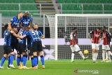 Telan dua kali kalah beruntun, Milan ingin tampil konsisten