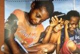 Anggota DPR minta Lemhanas buat kajian komprehensif terkait persoalan Papua