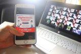 Telkomsel gelar cerdas cermat secara online
