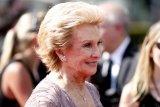 Aktris dan komedian Amerika Cloris Leachman tutup usia