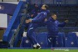 Tuchel hanya bisa 0-0 dalam debutnya tangani Chelsea