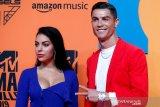 Ronaldo disidik polisi atas dugaan pelanggaran protokol COVID-19