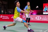 4 wakil Indonesia berpeluang lolos ke semifinal BWF World Tour Finals