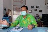 Omzet PDAM Kendari terpengaruh pandemi Corona