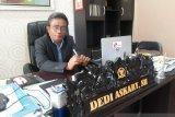 Komnas-HAM Sulteng  segera surati Kementerian ESDM menyakut peti