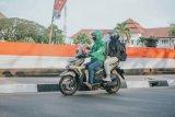 Kemenparekraf-Grab Indonesia kerja sama pemulihan pariwisata dan UMKM ekraf