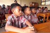 Kemendikbud: Peningkatan pendidikan daerah 3T tanggung jawab pemerintah pusat