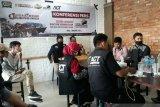 ACT Riau ajak warga bantu korban bencana di Sulbar dan Kalsel
