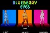MAX luncurkan remix baru hasil kolaborasi dengan Suga BTS 'Blueberry Eyes'