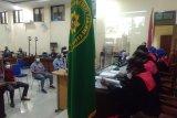 Direktur PT Sorento Nusantara ditawari proyek dan bayar fee Rp5 miliar
