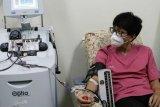 RSUD dr Moewardi Surakarta mulai layani donor apheresis