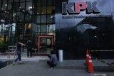 Menyorot Indeks Persepsi Korupsi Indonesia melorot