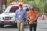 KPK limpahkan berkas perkara eks pejabat Kemenag ke pengadilan terkait korupsi