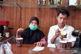 BI Sulawesi Selatan bina UMKM kopi luwak di Malino