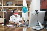 Pemprov Sulawesi Utara susun RPJMD lima tahun ke depan