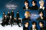 Super Junior hadirkan album Jepang menjelang 'comeback'