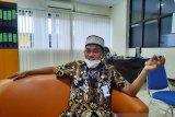 Bulog Papua siap dukung Irian Bhakti distribusikan beras di pedalaman