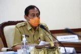 Inovasi pelayanan publik Jateng jadi  aspirasi Mahkamah Agung