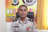 Polisi ringkus penyebar konten berbau SARA di Maluku