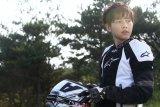 Sederet karakter Song Joong-ki yang mempesona di drama korea