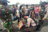 Pemkab Mimika kembali pulangkan 670 warga Banti-Opitawak