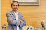 BRI Kanwil Manado targetkan penyaluran KUR Rp6,1 trilliun tahun 2021