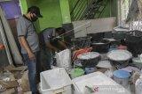 Kasus Kosmetik Ilegal Di Bekasi
