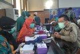 BPBD Mataram menyiapkan SK status siaga darurat COVID-19