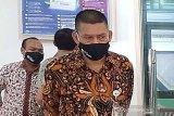 BPJamsostek Cabang Purwokerto  bayarkan klaim Rp268,49 miliar